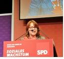 Landesparteitag Stuttgart 2016